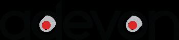 Adevon.fi